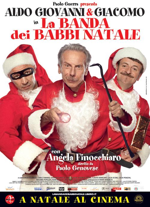 WOLF King TOSTO Lee Christmas Expendables Pantaloni Neri sciolti SCALA 1//6th